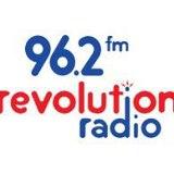 revolution FM