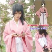 เช่าชุดยูกาตะ ชุดกิโมโน เช่าชุดญี่ปุ่น ชุดซามูไร ชุดการ์ตูน