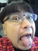 イジリー岡田の嫁は美人画像あり!ギルガメッシュ時代はイケメン?!
