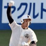 日大三が春選抜甲子園!野球部冬の合宿1/29「NHKおはよう日本」
