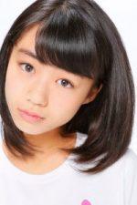 多田成美(ニコラモデル)は美脚!私服とメイク画像もかわいい!