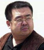 金正男が暗殺!次男はイケメンで北朝鮮金正恩の家系図をわかりやすく