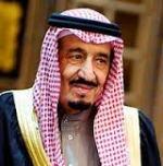サウジアラビア国王来日!宿泊ホテルと日程は?首都高の交通規制は?