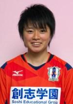 上野真実(愛媛FCレディース)がサッカーなでしこ代表に!経歴やプロフは?