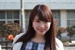 森咲智美の事故画像とは!水着のポロ動画がユーチューブで見れる?