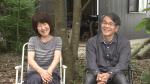 木工房TERA(滋賀県東近江市)の寺本貞夫の木製弁当箱はどこで購入できるの?アクセスは?【人生の楽園】