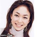 中島知子ボンンデージ写真集の中身とヘアースード画像が気になる