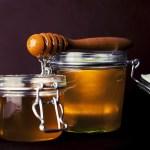 鷲宮養蜂園(小川一之)のハチミツの購入方法やアクセス(行き方)を調査!