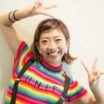 宮崎朱音(登美丘高校ダンス部コーチ)のwikiプロフ!出身大学とアカネキカクを調査!