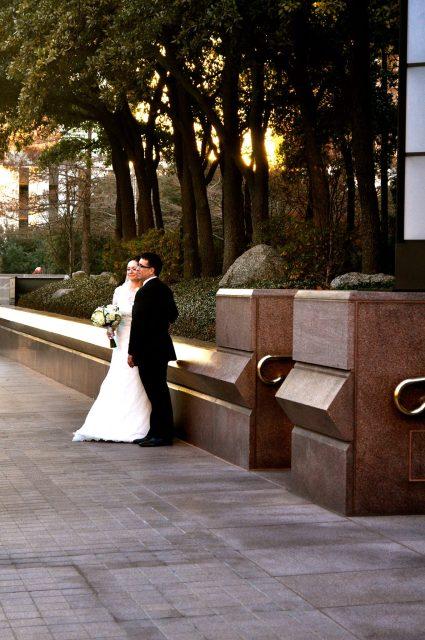 wedding-photo-1