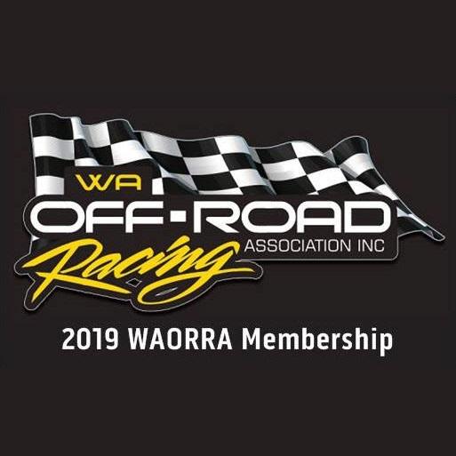 WAORRA membership 2019