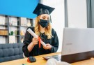 Free High School Diploma Online No Cost for Adults
