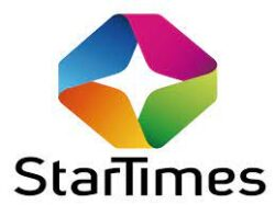 How to Check Startimes Subscription Status