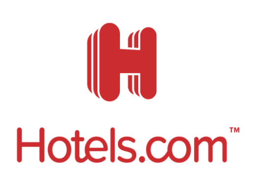 How to delete hotels.com account