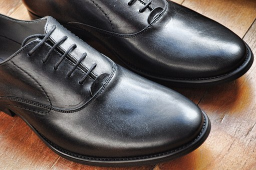 How to choose shoes to wear on different occasions