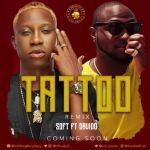 Tatoo remix
