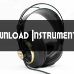 Download Instrumental