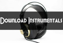 Download Instrumental
