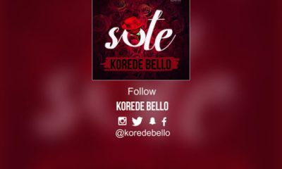 Korede-Bello-Sote