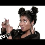Nicki Minaj - barbie tinz