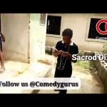 comedy gurus