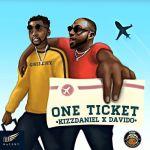 One ticket