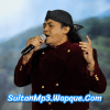 5 93 Mb Download Lagu Didi Kempot Sewu Kuto Mp3 Wapka