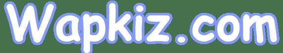 Wapkiz Site Download Page Codes – Realgeeks com ng