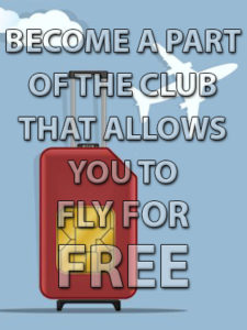 Sim Card+First Month JetMobile club fee+New Number+R100 Pre Loaded Airtime