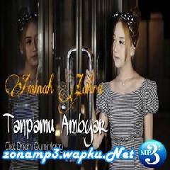 4 04 Mb Tanpamu Ambyar By Aminah Zahra Download