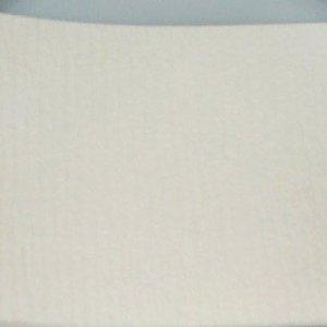 Brinsea Humidity Module Evaporator pads set of 5