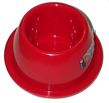 Dog Feed Bowl 1.25Lt