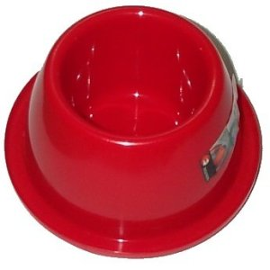 Dog Feed Bowl 1.25Lt
