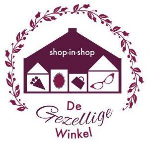 De gezellige winkel Breukelen