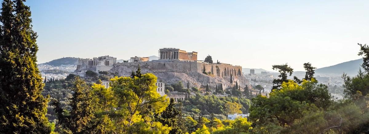 Griekse artikelen