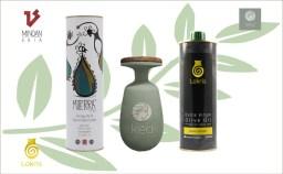 Welkom bij WA Products voor Griekse olijfolie