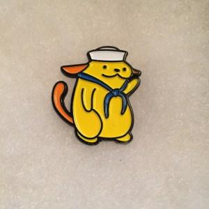 sailor-wapuu-pin-front