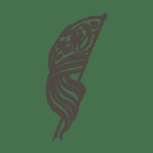 WordCamp Boston 2017 Logo