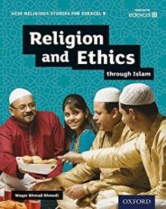 Rel Ethics