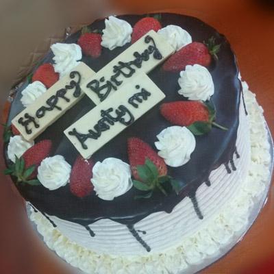 swiss-cream-cake