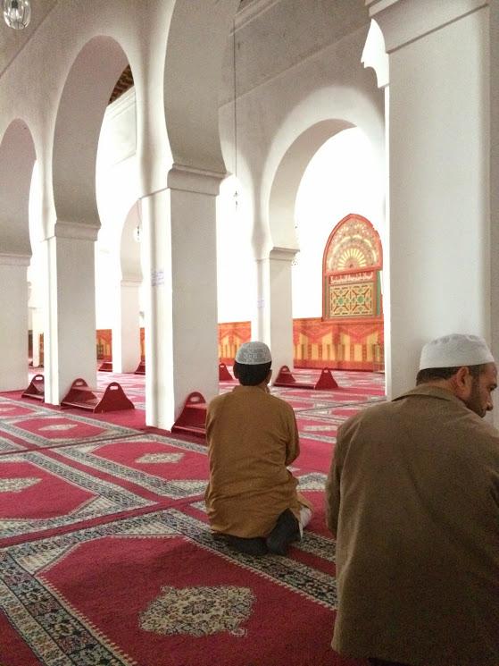 sufism 2