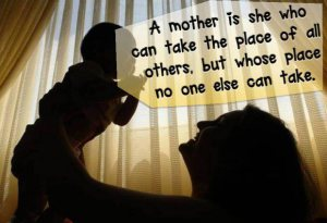 78273-Mothers+and+Love+in+Islam+
