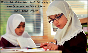 bravo_to_those_who_seek_knowledge_by_miqdaadsyed-d4z19i4
