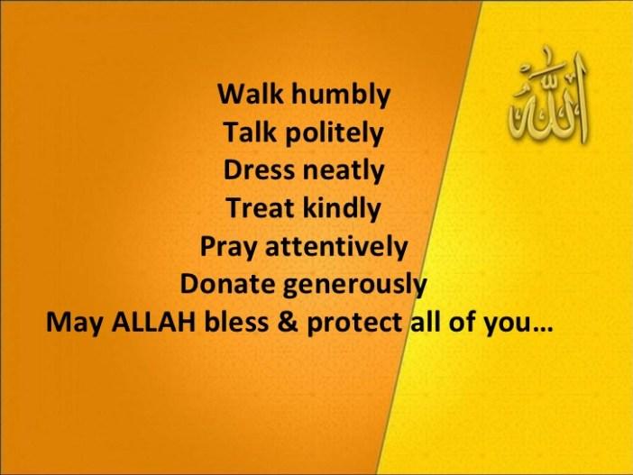 ramadan-best-wishes-8-728