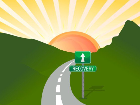road-to-recovery-557x417