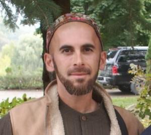 Ihsan Alexander