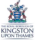 Royal Kingston