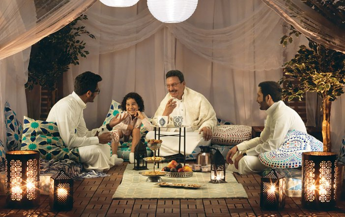 ramadan-gathering