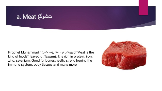 meat-3