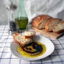 olive-oil-bread